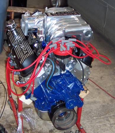 cobra engine shmotorsny weblog